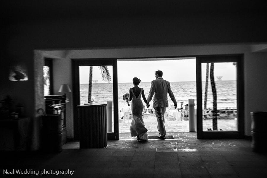 Mr & Mrs Hallagan -  - AB6A8131