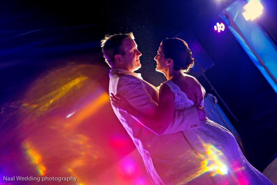 Mr & Mrs Hallagan -  - AB6A8341