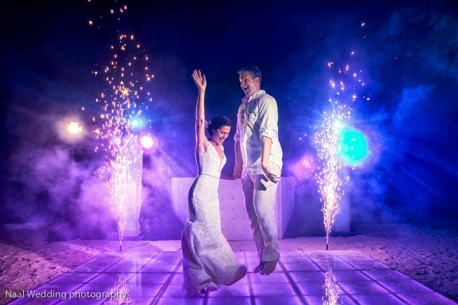 Mr & Mrs Hallagan -  - AB6A8932