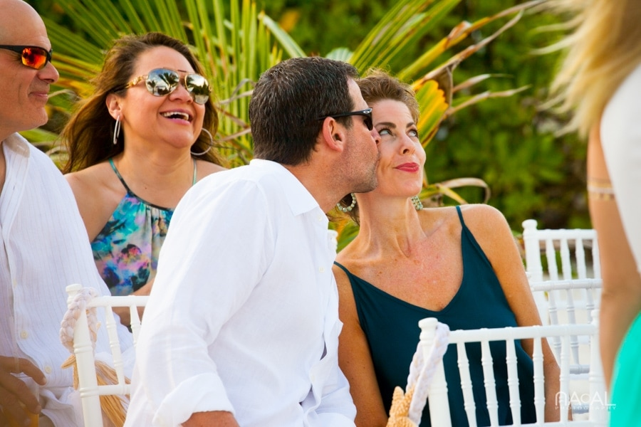 Cathy & Michael -  - Naal Wedding Photography 109