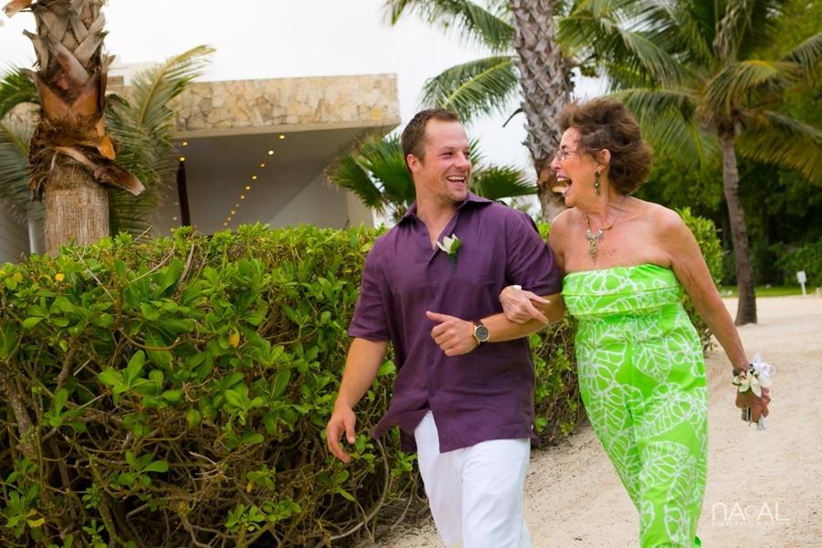 Cathy & Michael -  - Naal Wedding Photography 143