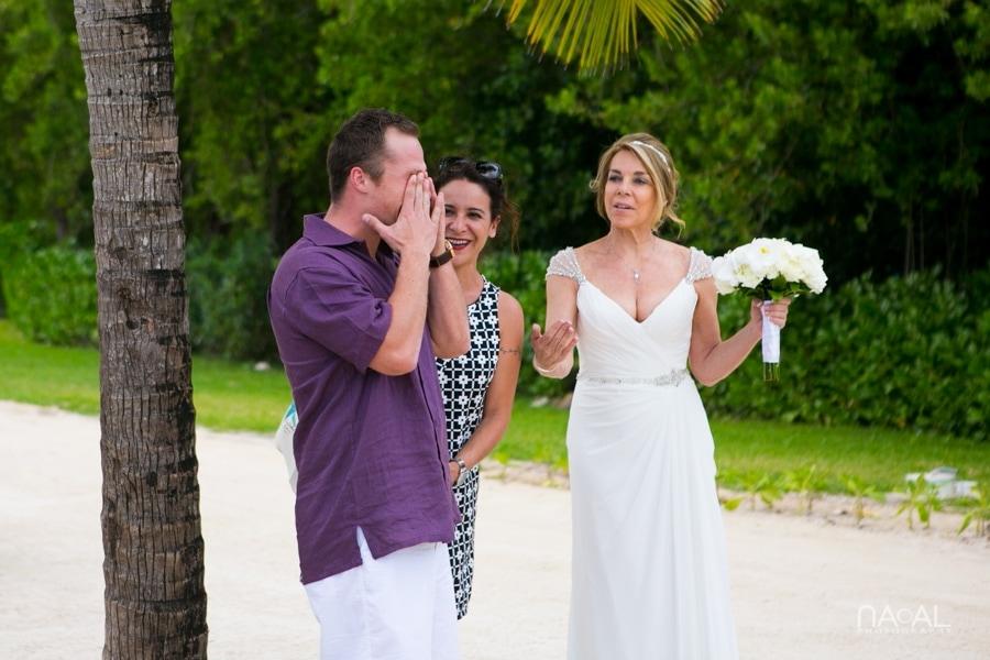 Cathy & Michael -  - Naal Wedding Photography 145