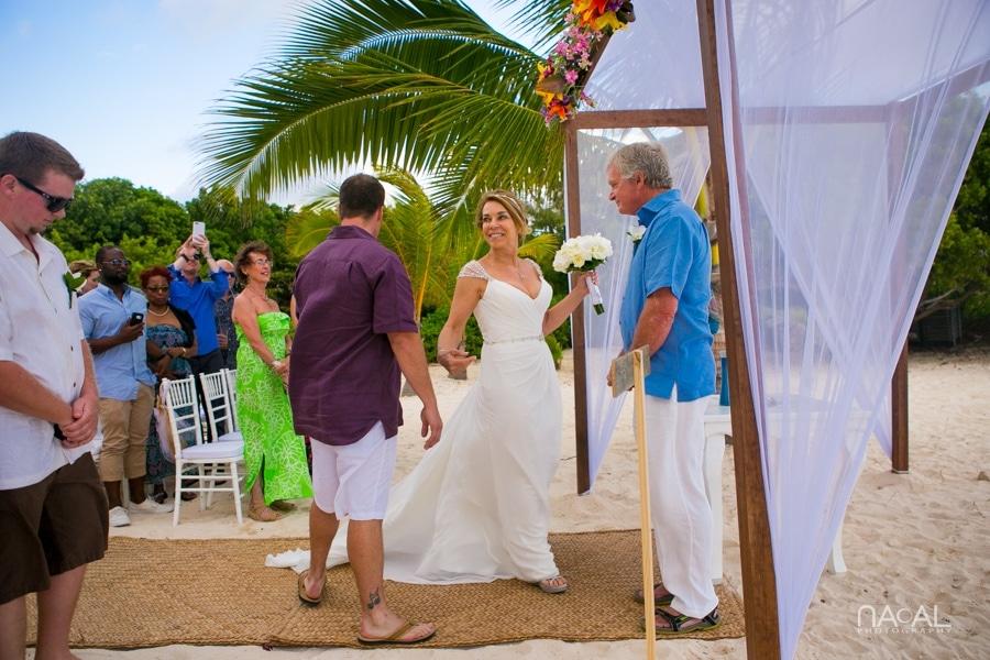 Cathy & Michael -  - Naal Wedding Photography 150
