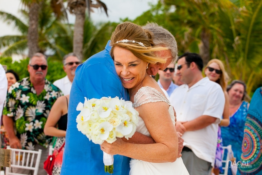 Cathy & Michael -  - Naal Wedding Photography 158