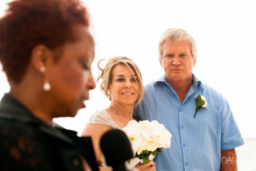 Cathy & Michael -  - Naal Wedding Photography 163
