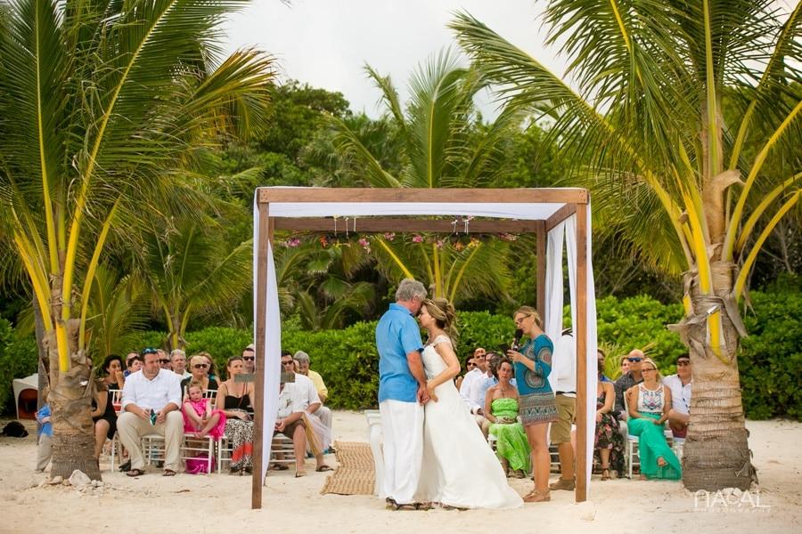 Cathy & Michael -  - Naal Wedding Photography 176