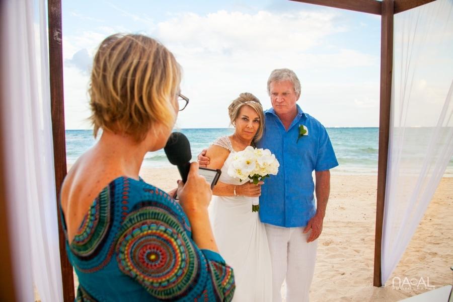 Cathy & Michael -  - Naal Wedding Photography 180