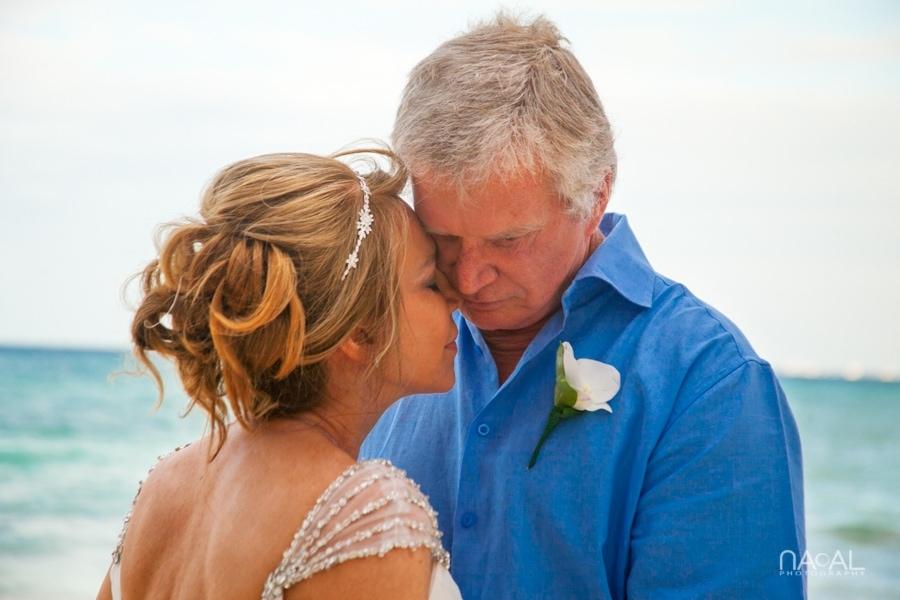 Cathy & Michael -  - Naal Wedding Photography 185