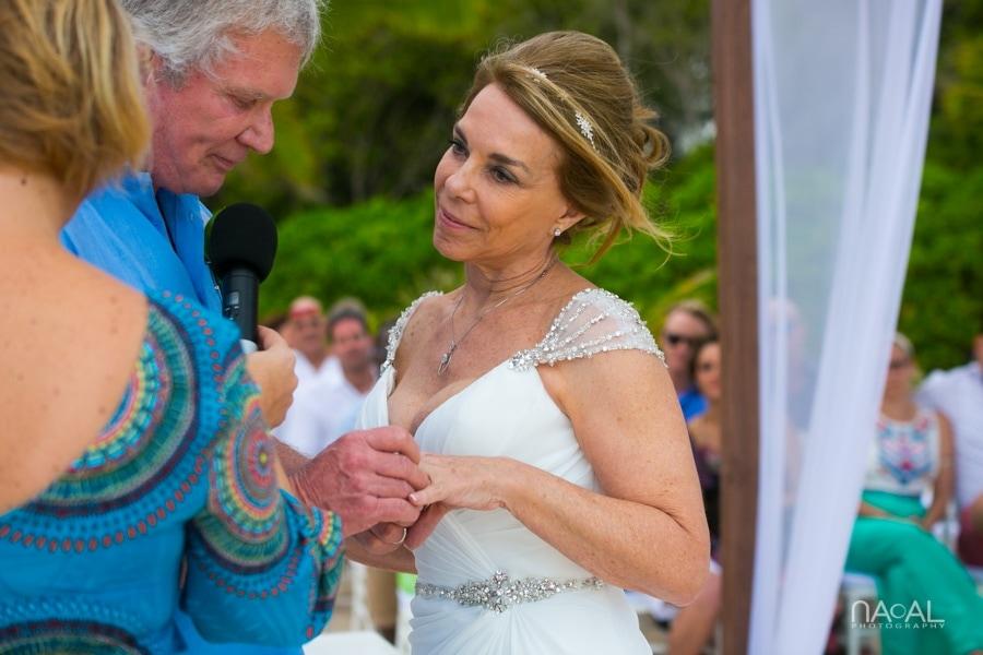 Cathy & Michael -  - Naal Wedding Photography 194
