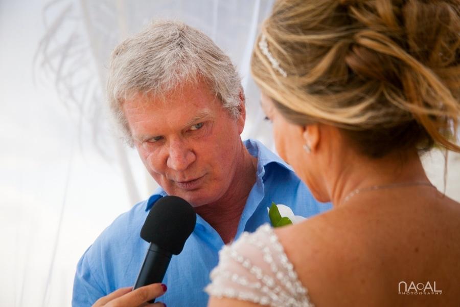 Cathy & Michael -  - Naal Wedding Photography 199