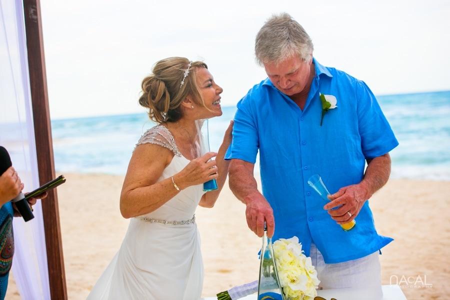 Cathy & Michael -  - Naal Wedding Photography 203