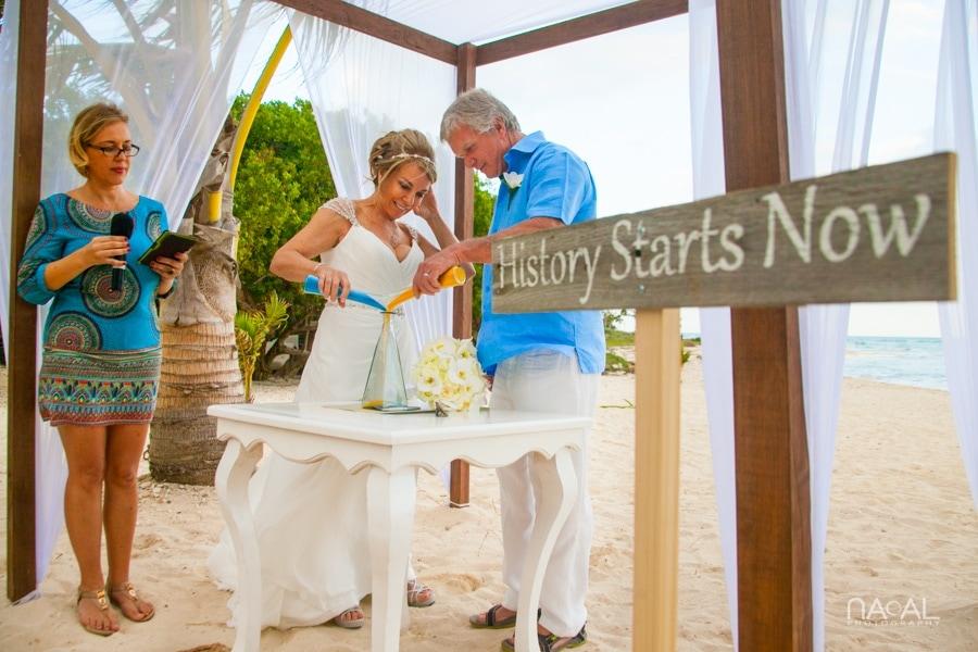 Cathy & Michael -  - Naal Wedding Photography 207
