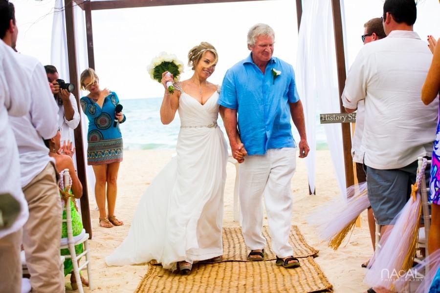 Cathy & Michael -  - Naal Wedding Photography 216