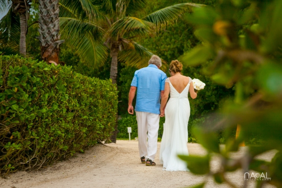 Cathy & Michael -  - Naal Wedding Photography 223