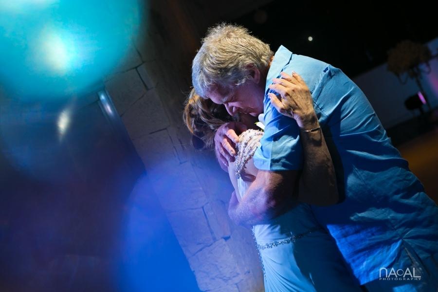 Cathy & Michael -  - Naal Wedding Photography 279