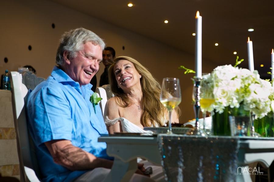 Cathy & Michael -  - Naal Wedding Photography 294