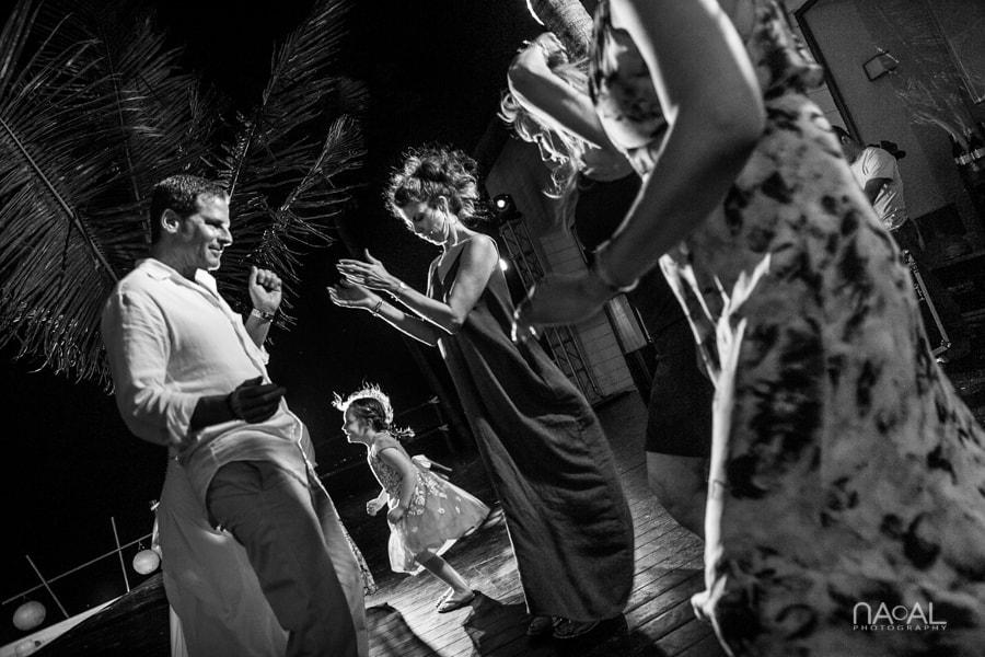 Cathy & Michael -  - Naal Wedding Photography 318