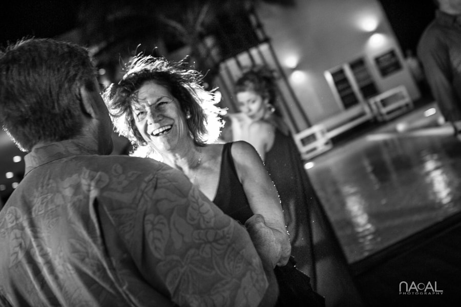 Cathy & Michael -  - Naal Wedding Photography 324