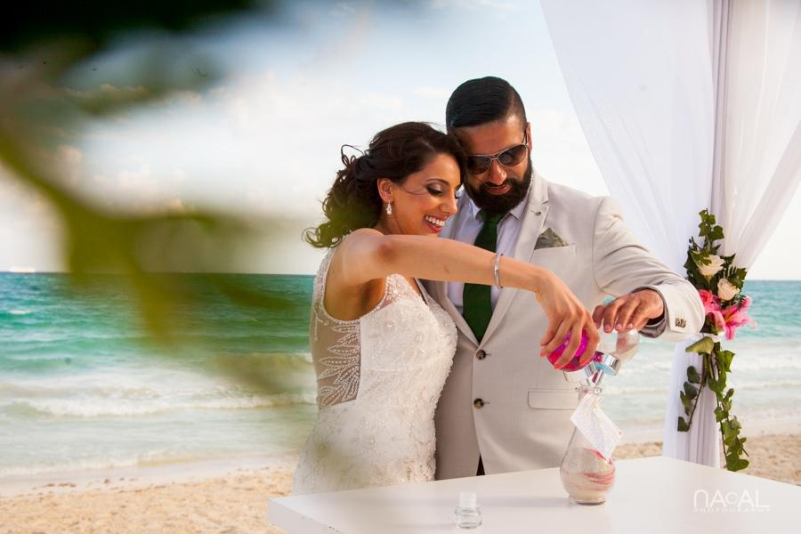 Sharon & Bob -  - Naal Wedding Photography 112