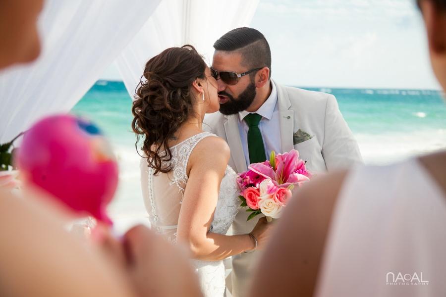 Sharon & Bob -  - Naal Wedding Photography 128
