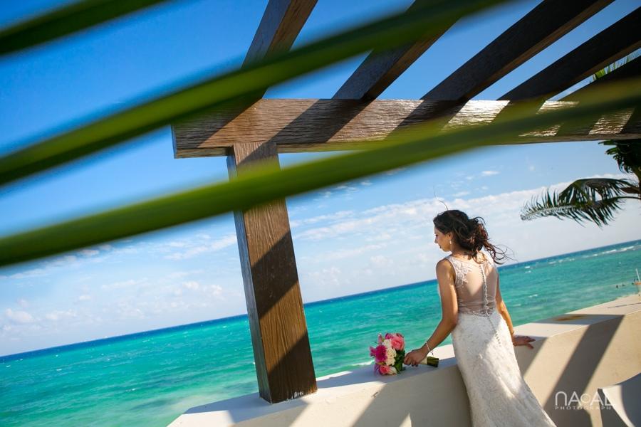 Sharon & Bob -  - Naal Wedding Photography 38