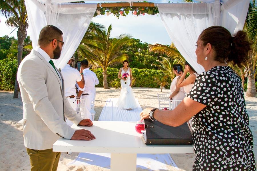 Sharon & Bob -  - Naal Wedding Photography 61