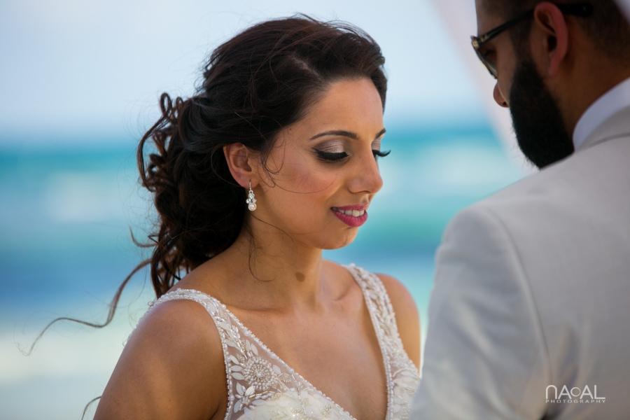 Sharon & Bob -  - Naal Wedding Photography 63