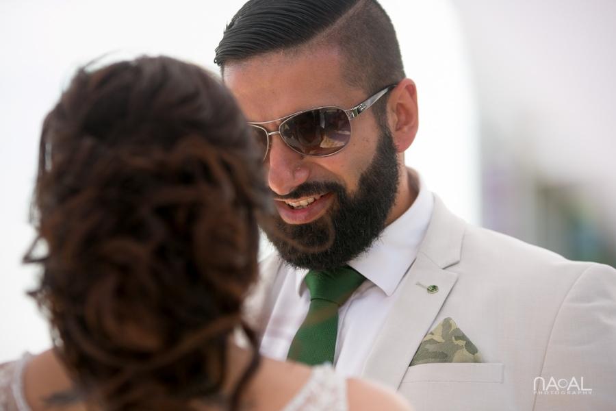 Sharon & Bob -  - Naal Wedding Photography 76