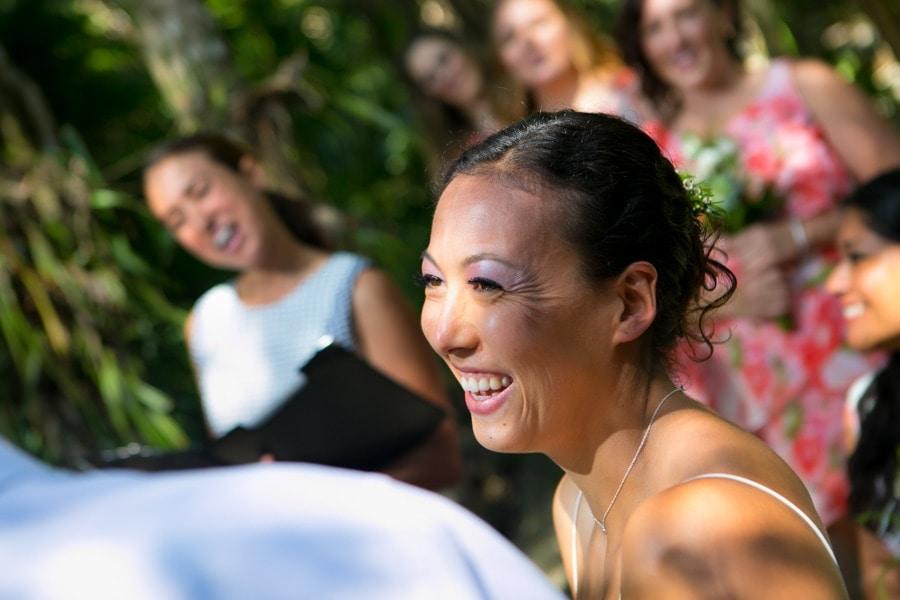 Cenote wedding -  - Naal Wedding Photography 38