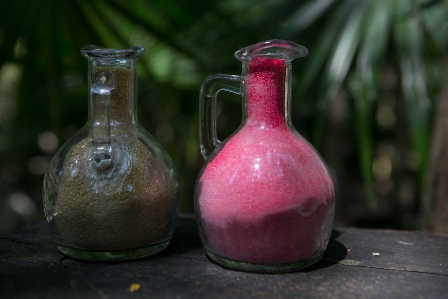 Cenote wedding -  - Naal Wedding Photography 4
