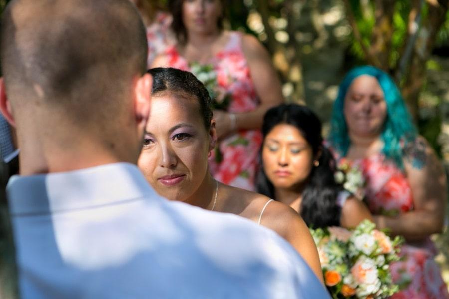 Cenote wedding -  - Naal Wedding Photography 41