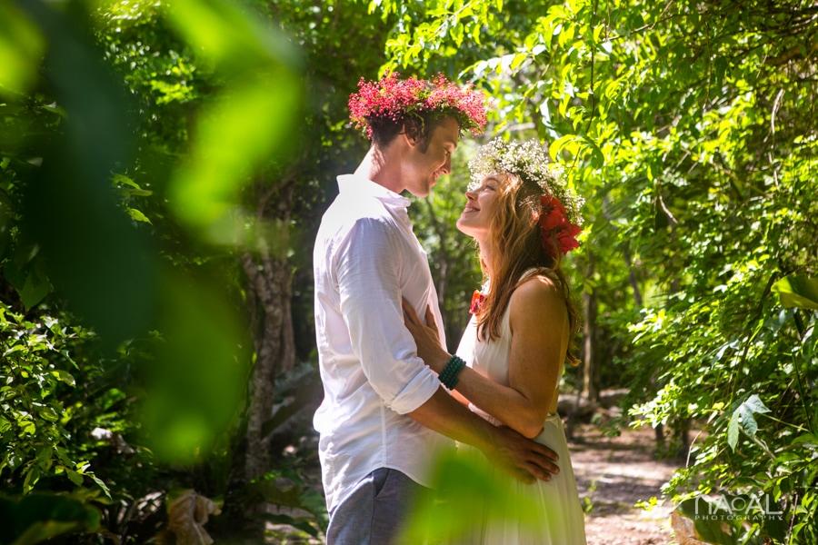 Mrs & Mr Wilson -  - Naal Wedding Photo 136