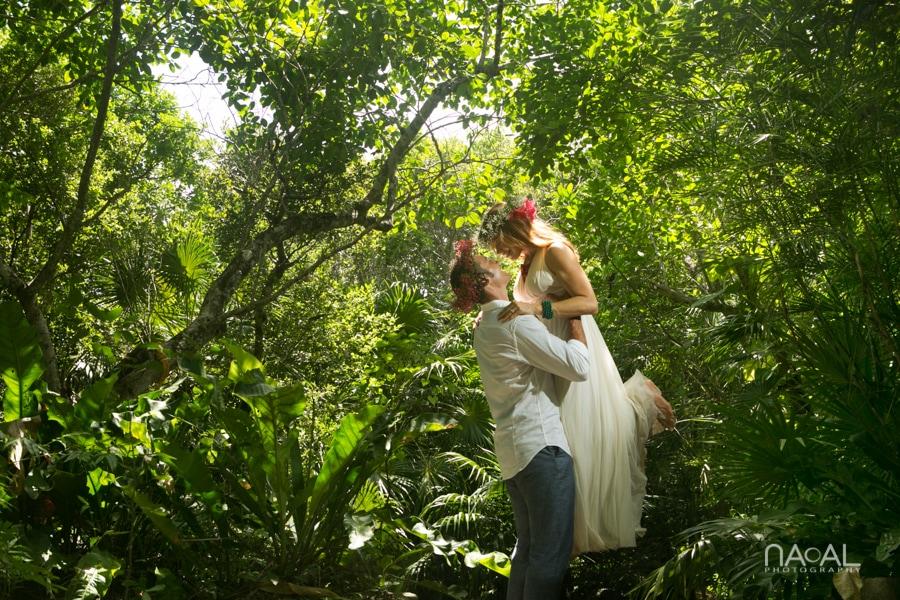 Mrs & Mr Wilson -  - Naal Wedding Photo 139