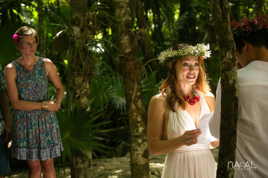 Mrs & Mr Wilson -  - Naal Wedding Photo 54