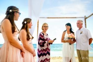 Naal  Wedding Photography-15 -  - Naal Wedding Photography 15 300x200