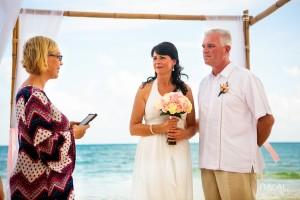 Naal  Wedding Photography-16 -  - Naal Wedding Photography 16 300x200