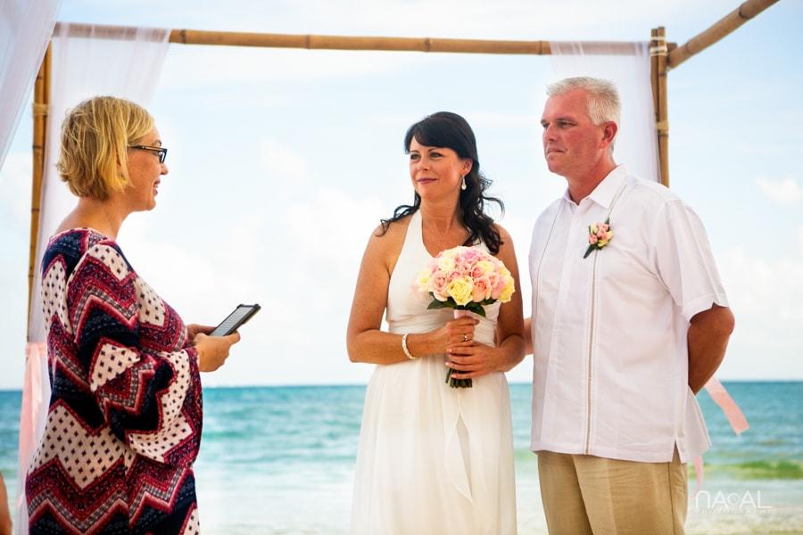 wedding grand coral beach club -  - Naal Wedding Photography 16