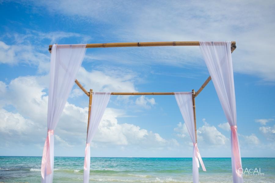 wedding grand coral beach club -  - Naal Wedding Photography 2