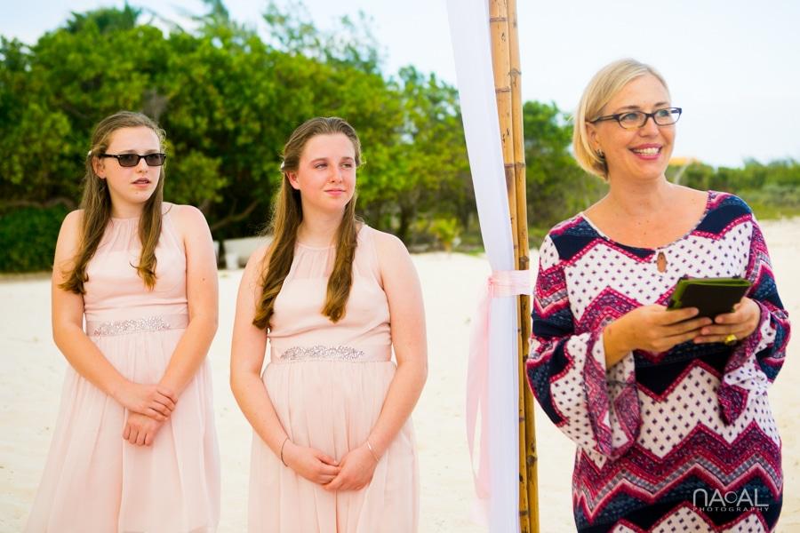 wedding grand coral beach club -  - Naal Wedding Photography 20