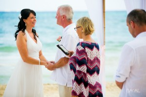 Naal  Wedding Photography-21 -  - Naal Wedding Photography 21 300x200