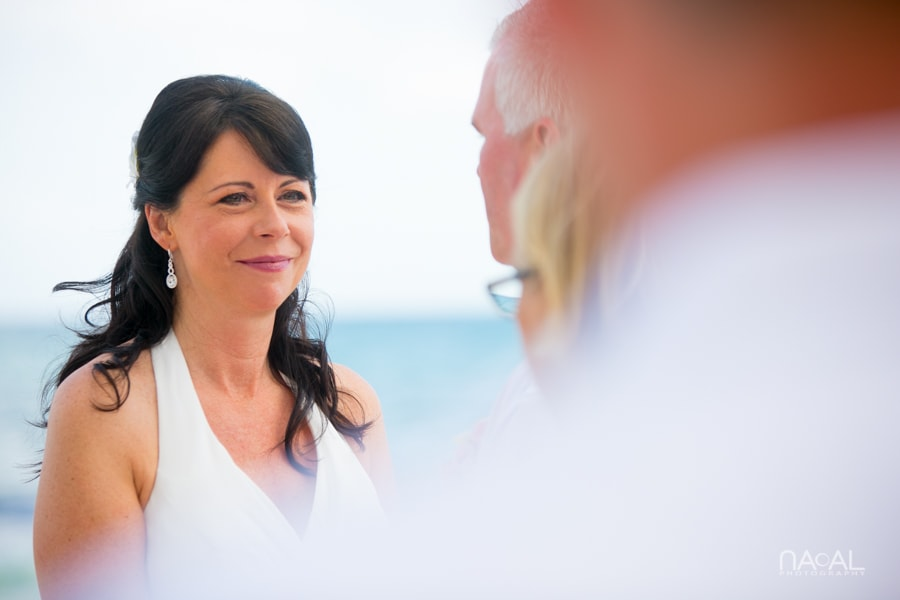 wedding grand coral beach club -  - Naal Wedding Photography 24