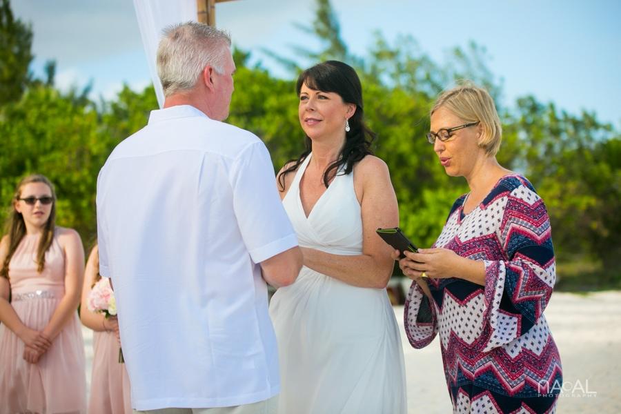 wedding grand coral beach club -  - Naal Wedding Photography 35