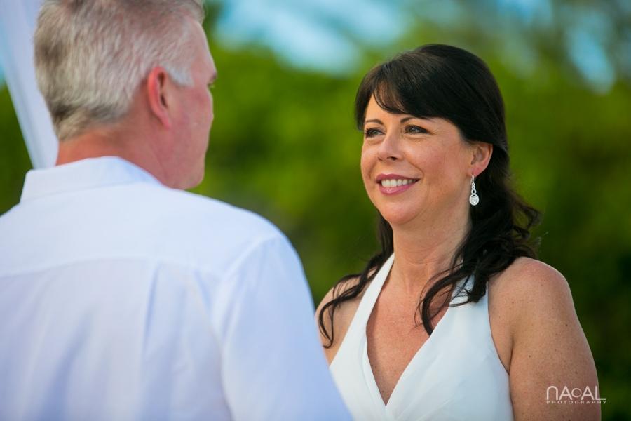 wedding grand coral beach club -  - Naal Wedding Photography 36