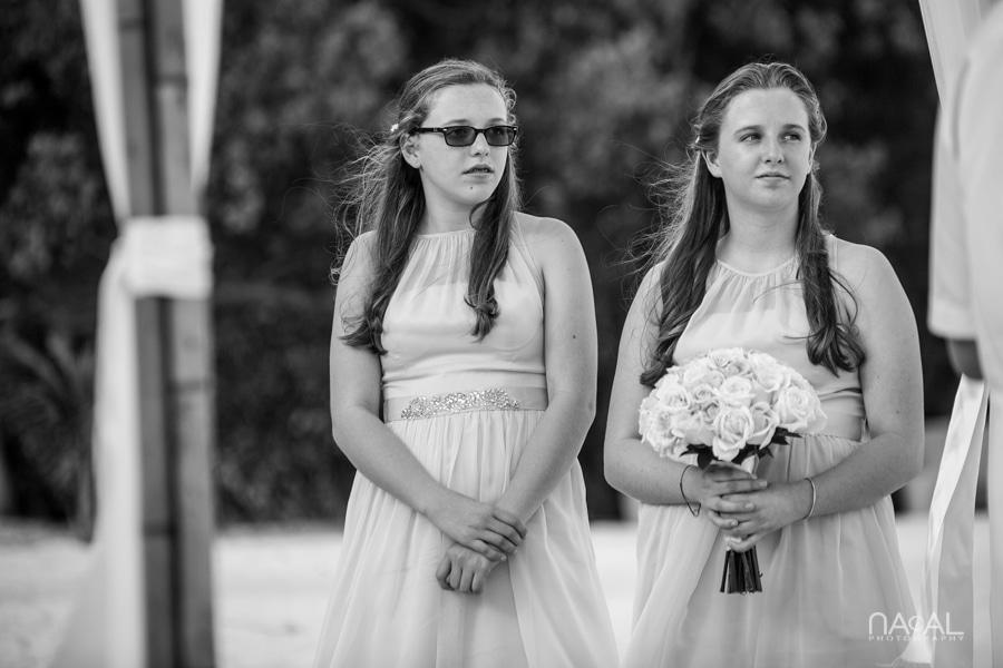 wedding grand coral beach club -  - Naal Wedding Photography 37