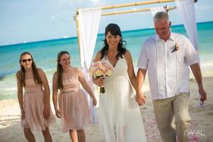 Naal  Wedding Photography-45 -  - Naal Wedding Photography 45 300x200