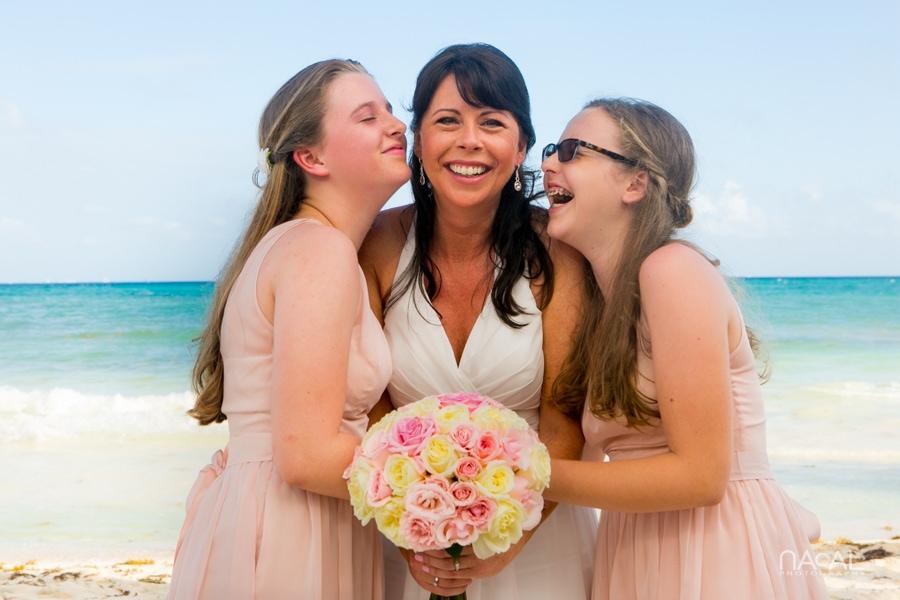wedding grand coral beach club -  - Naal Wedding Photography 51