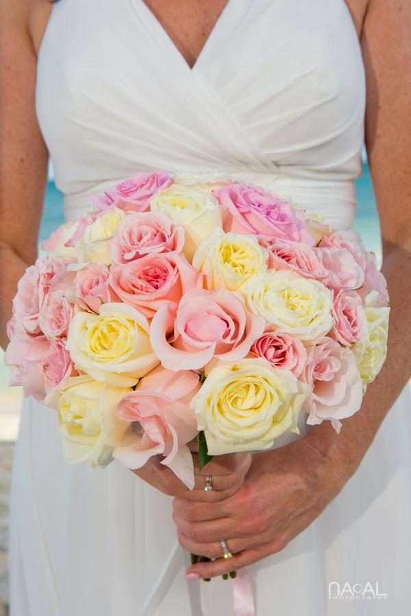wedding grand coral beach club -  - Naal Wedding Photography 64