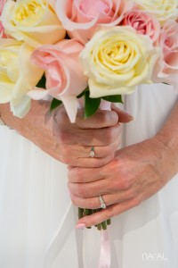 Naal  Wedding Photography-65 -  - Naal Wedding Photography 65 200x300