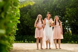 Naal  Wedding Photography-8 -  - Naal Wedding Photography 8 300x200