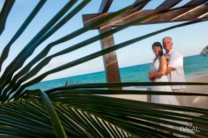 Naal  Wedding Photography-81 -  - Naal Wedding Photography 81 300x200